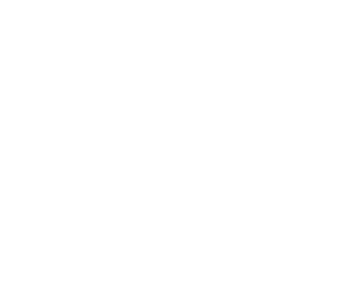 Injection University